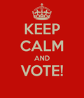 Keep-calm-and-vote-13578